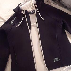 Helly Hansen Sports Jacket